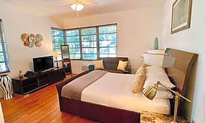 Bedroom, 760 Jefferson Ave, 1