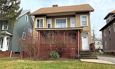 Building, 1635 Belmar Rd 3, 0