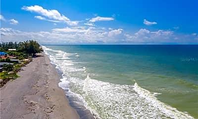 5041 N Beach Rd 3-A, 2