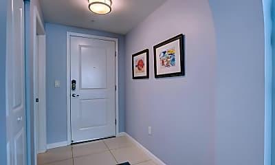 Bedroom, 225 NE 1st St, 1