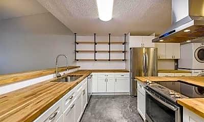Kitchen, 2012 Dover Ct, 1