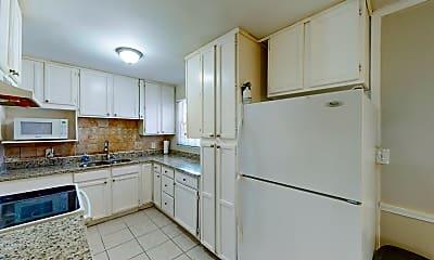 Kitchen, Room for Rent - Atlanta Home, 1