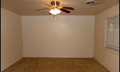 Bedroom, 39 Hatfield Drive, 1