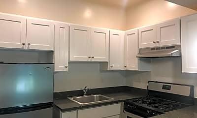 Kitchen, 1930 Sacramento St, 0