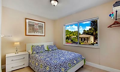 Bedroom, 518 SW 7th Ave 520, 2