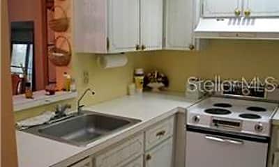 Kitchen, 2205 Belleair Rd A11, 1