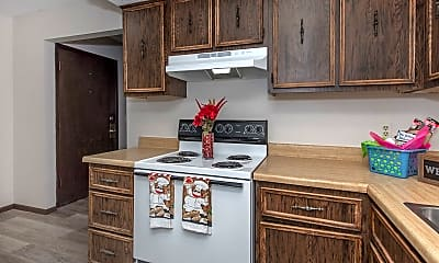 Kitchen, 905 17th St, 0