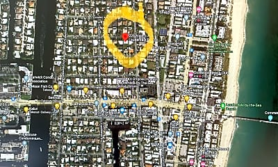 1FB6982A-C1C6-4DB0-82E3-42B3CE6321D0.jpeg, 226 Algiers Avenue, 1