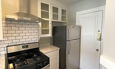 Kitchen, 962 Monroe Ave, 2