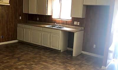 Kitchen, 119 Sternberg Dr, 1