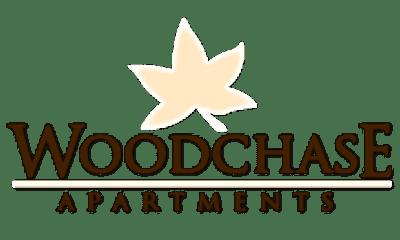 Woodchase Apartments, 0