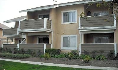 Building, 3706 Lytle Creek Loop, 1