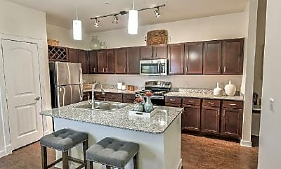 Kitchen, 6310 S State Hwy 360, 0