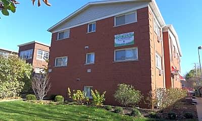 Building, 428 S Scoville Ave, 0