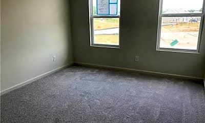 Living Room, 13548 Dewpoint Ln, 2