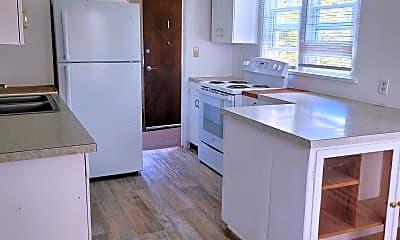 Kitchen, 131 W Adams St, 1