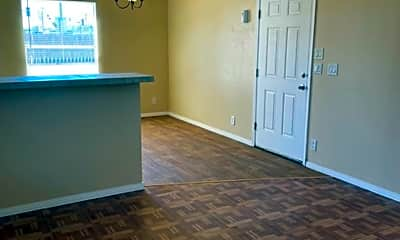Living Room, 13734 Community St, 1