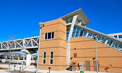 Building, 13430 Arrowbrook Centre Dr, 2
