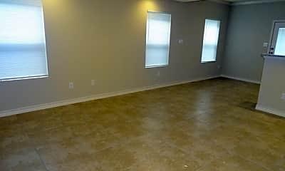 Bedroom, 6511 Marcel Way 101, 1