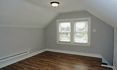 Bedroom, 2803 Avondale Ave, 1