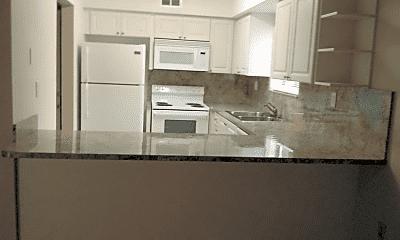 Kitchen, 5701 W 25th Ct, 1