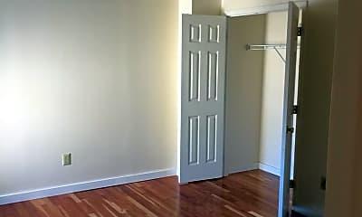 Bedroom, 700 Block N. 16th St., 0
