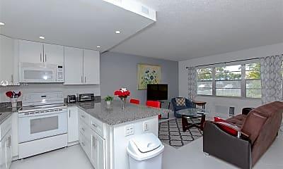 Kitchen, 62 Harwood Crescent 62, 0