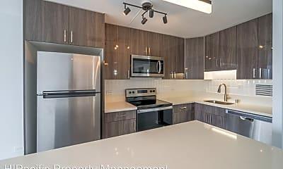 Kitchen, 2333 Kapiolani Blvd, 1