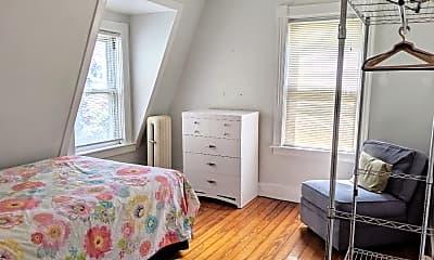 Bedroom, 125 Smith St, 2