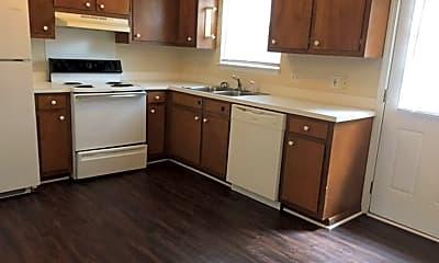 Kitchen, 1228 Allen Rd, 2