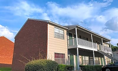 Oakpointe Apartments, 0