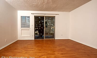 Living Room, 118 W. Mission Rd., 2