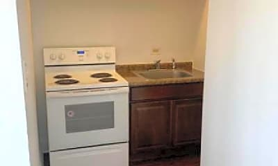 Kitchen, 1426 S Cicero Ave, 1
