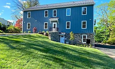 Building, 301 Edgeboro Dr 2, 2