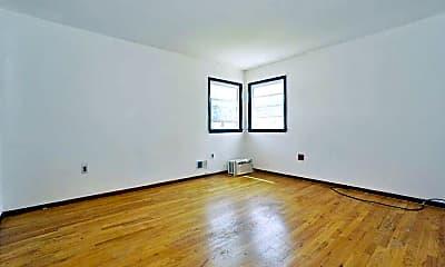 Living Room, 208 Kirshon Ave 1ST, 1
