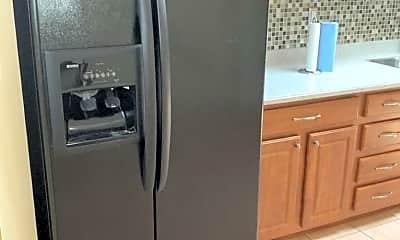 Kitchen, 4719 Colonel Darnell Pl, 2
