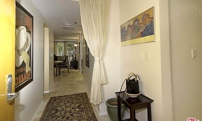 Living Room, 2960 Neilson Way 104, 1
