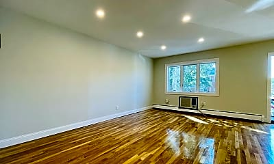 Living Room, 144-51 25th Dr 2, 0