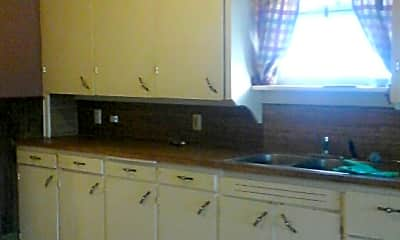 Kitchen, 712 E 21st St, 0