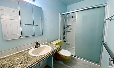 Bathroom, 941 E 46th Ct, 1