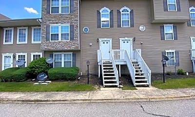 Building, 4194 Bowman Meadow Dr, 1