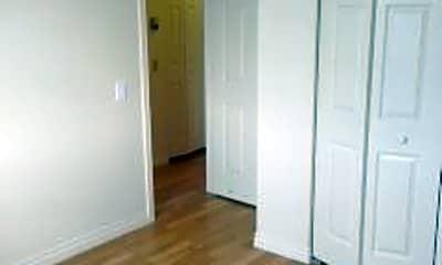 Bedroom, 519 E 11th Ave, 2