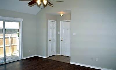 Bedroom, 760 Stribling Cir, 1
