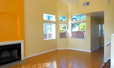 Living Room, 773 Marbella Cir, 1