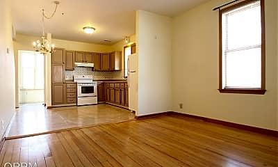 Kitchen, 1713 N St, 0