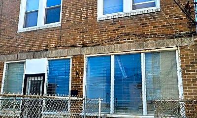 Building, 2403 Aliantro Pl, 1