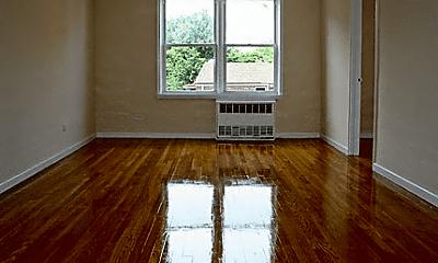 Living Room, 142-13 Franklin Ave, 0