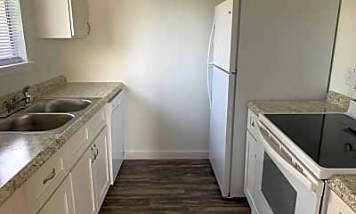 Kitchen, 2503 W 10th St, 0