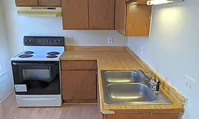 Kitchen, 359 Maria Ave, 0
