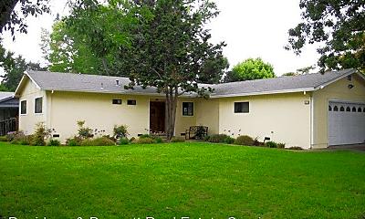 Building, 1522 Shasta Ave, 0